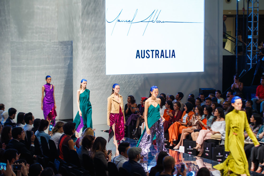 KLFW 2017 - Day 1 - PPS_3151 - Photo by All Is Amazing.jpg