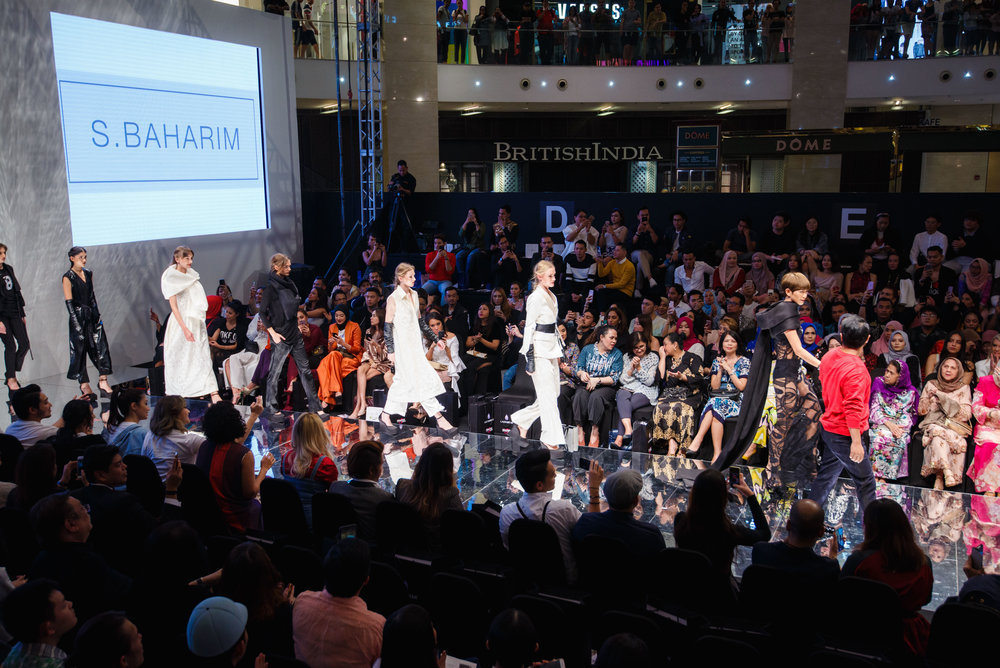 KLFW 2017 - Day 1 - PPS_3211 - Photo by All Is Amazing.jpg
