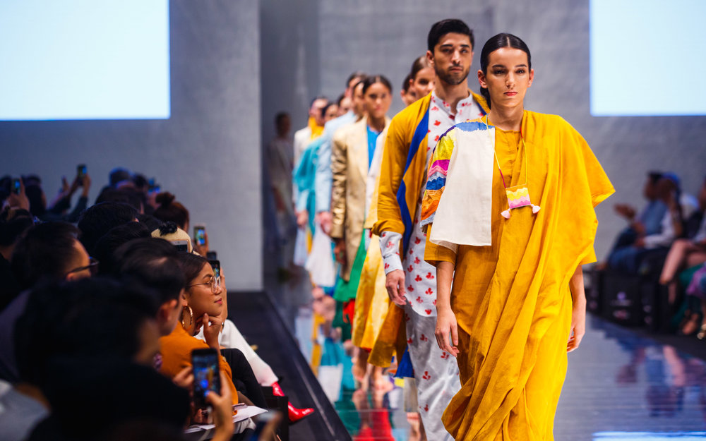KLFW 2017 - Day 2 - AIA_0055 - Photo by All Is Amazing.jpg