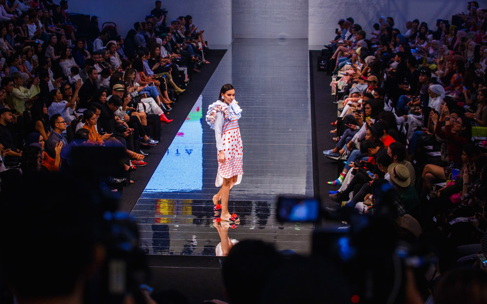 KLFW 2017 - Day 2 - AIA_0092 - Photo by All Is Amazing.jpg