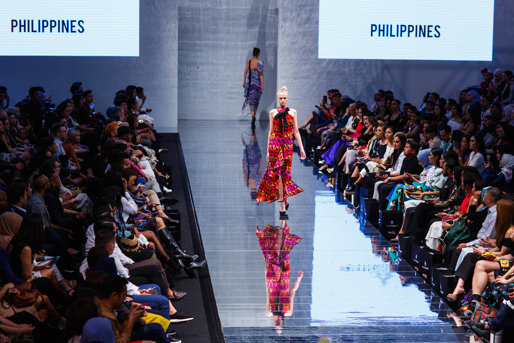 KLFW 2017 - Day 3 - AIA_1978 - Photo by All Is Amazing.jpg