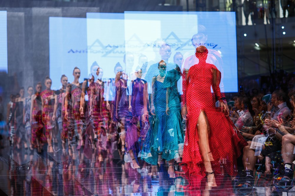 KLFW 2017 - Day 3 - AIA_2025 - Photo by All Is Amazing.jpg