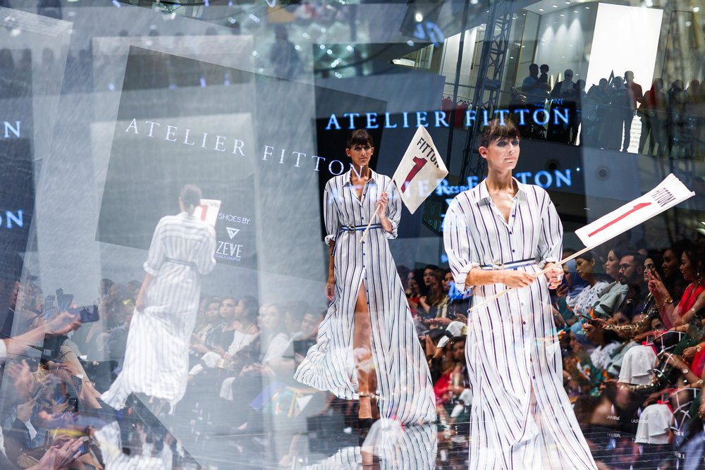 KLFW 2017 - Day 3 - AIA_2071 - Photo by All Is Amazing.jpg