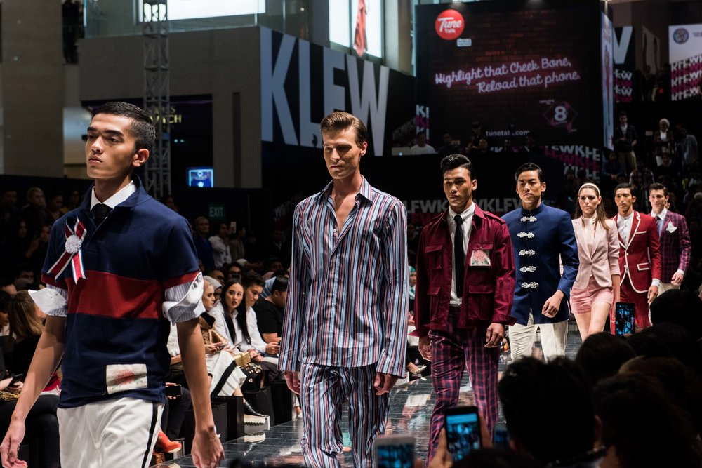 KLFW 2017 - Day 3 -SAU_1493 - Photo by All Is Amazing.jpg