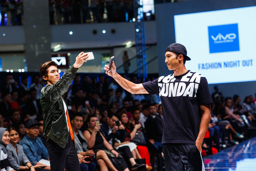 KLFW 2017 - Day 3 - AIA_2551 - Photo by All Is Amazing.jpg
