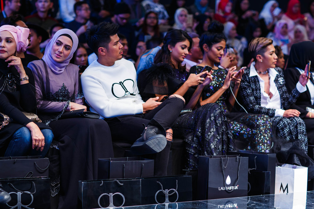 KLFW 2017 - Day 3 - AIA_3118 - Photo by All Is Amazing.jpg