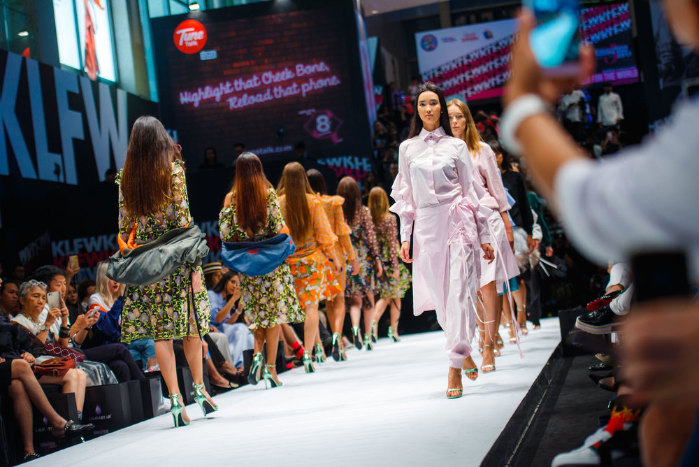 KLFW 2017 - Day 4 - DDY_1146 - Photo by All Is Amazing.jpg