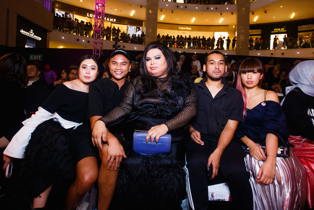 KLFW 2017 - Day 5 - IMG_5984 - Photo by All Is Amazing.jpg