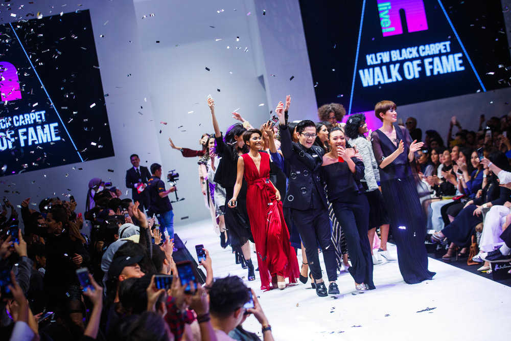 KLFW 2017 - Day 5 - AIA_7027 - Photo by All Is Amazing.jpg