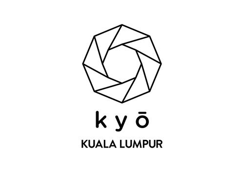 OFFICIAL CLOSING PARTY VENUE: CLUB KYO, KUALA LUMPUR -