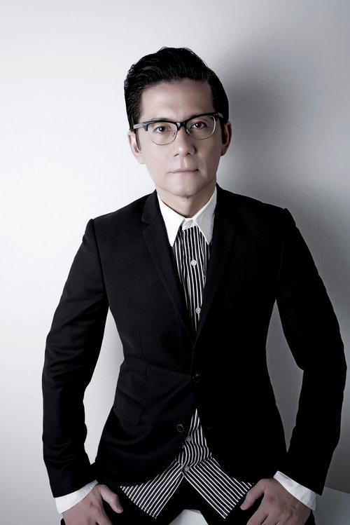 Mr. Andrew Tan Founder Kuala Lumpur Fashion Week (RTW)