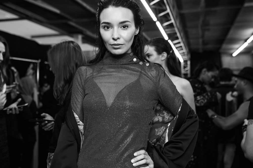 KLFW2018 - Day 1 - IMG_4471 - Photo by All Is Amazing.jpg