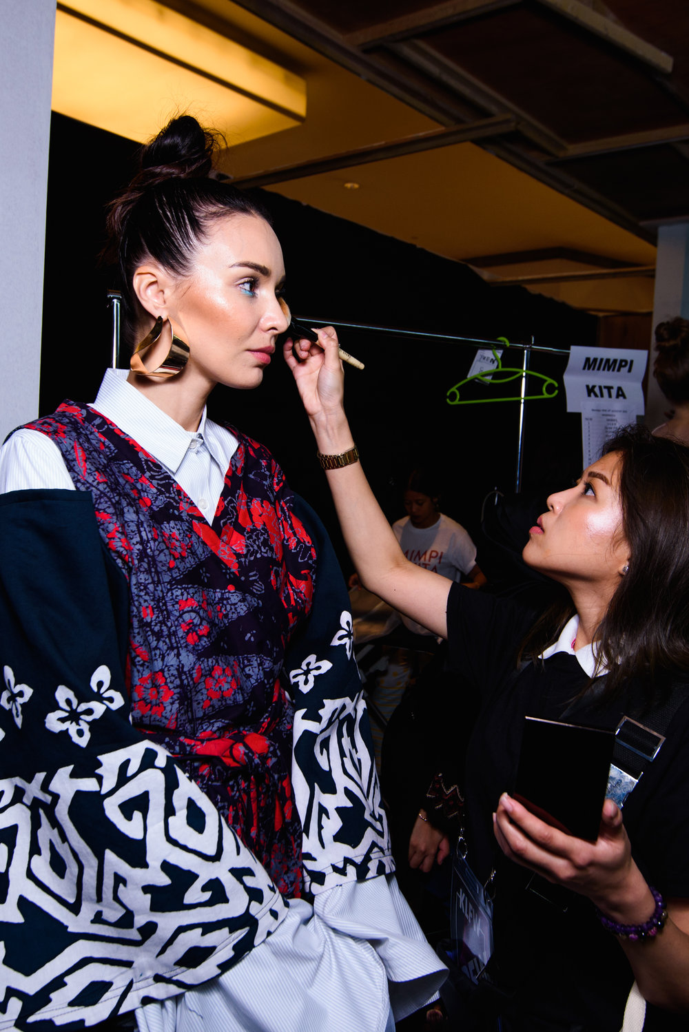 KLFW2018 - Day 1 - PPS_5913 - Photo By All Is Amazing.JPG