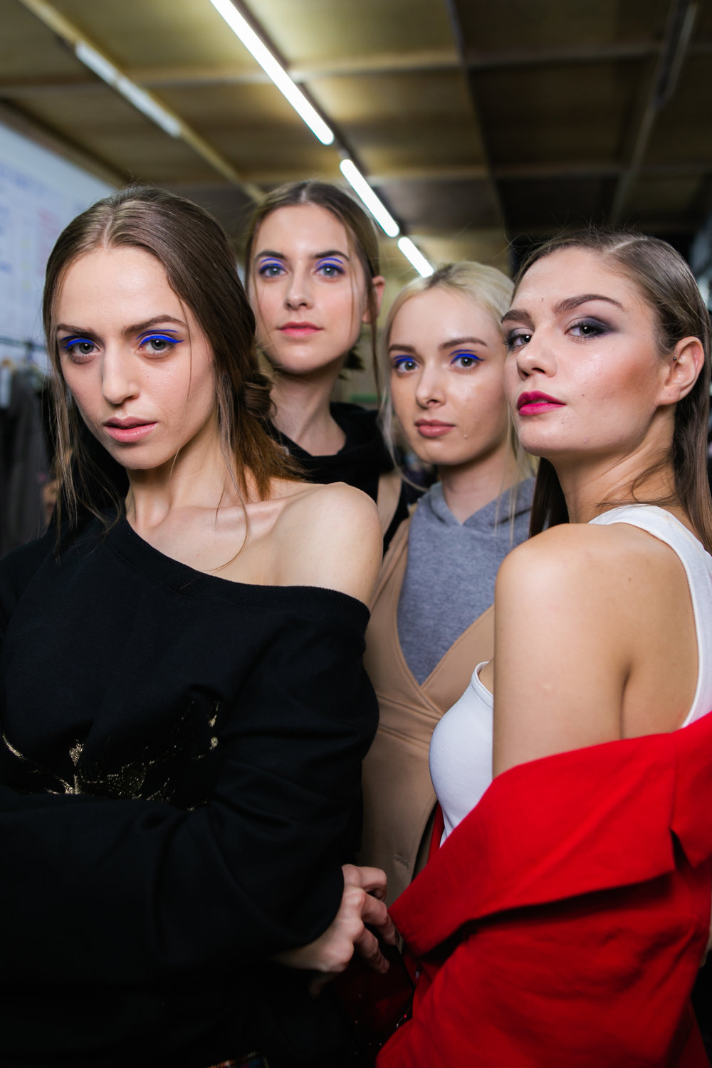KLFW2018 - Day 2 - IMG_7694 - Photo by All Is Amazing.jpg