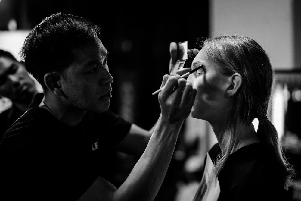 KLFW2018 - Day 3 - 0_043400 - Photo by All Is Amazing.jpg