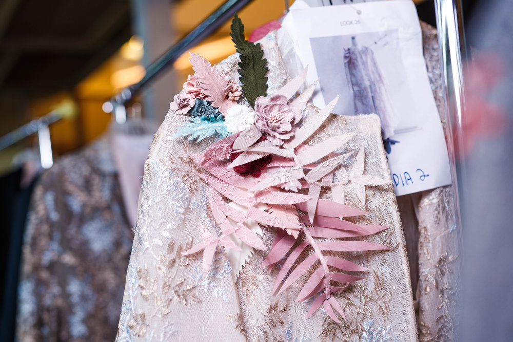 KLFW2018 - Day 3 - DDY_8930 - Photo by All Is Amazing.jpg