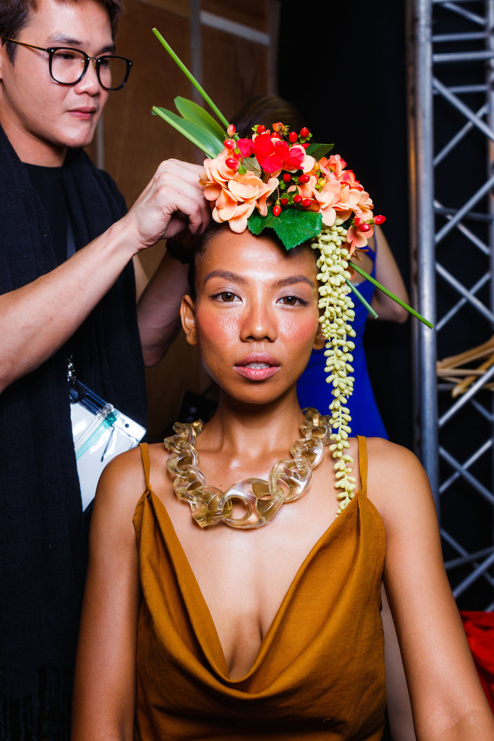 KLFW2018 - Day 4 - IMG_8858 - Photo by All Is Amazing.jpg