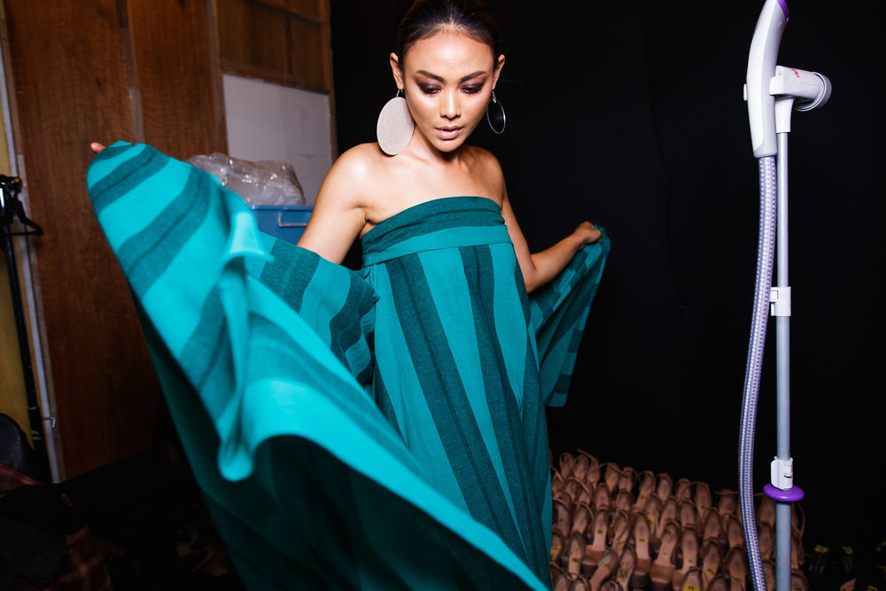 KLFW2018 - Day 5 - IMG_8461 - Photo by All Is Amazing.jpg