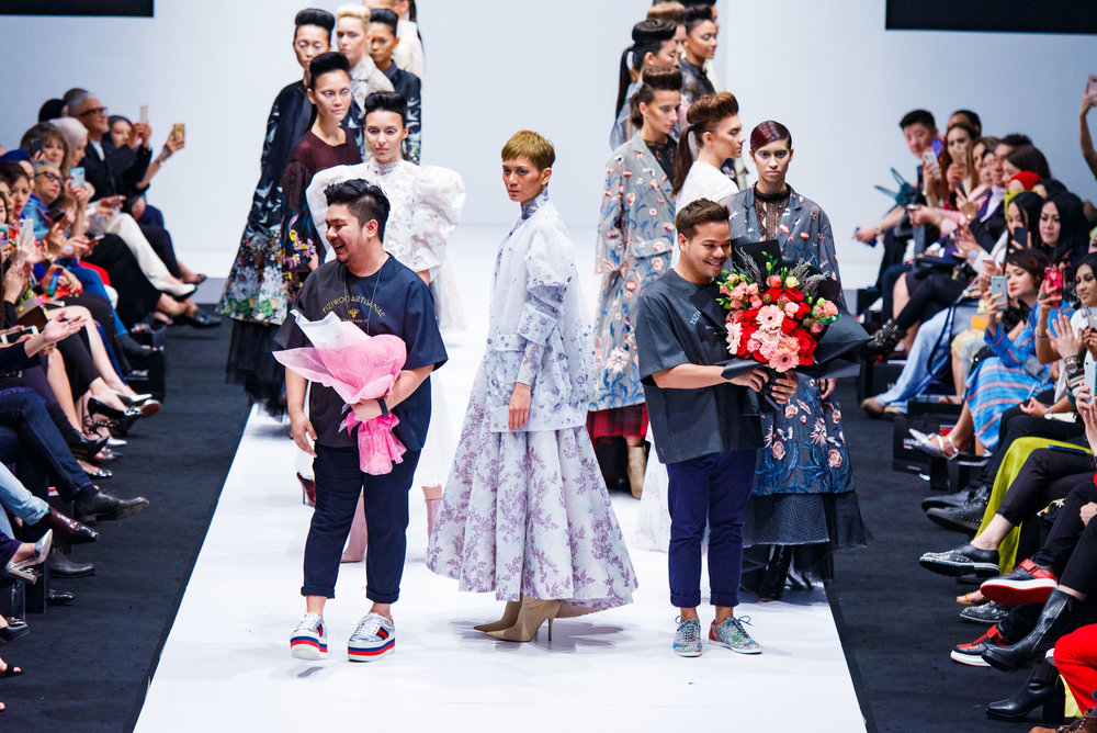 KLFW2018 - Day 3 - DDY_9111 - Photo by All Is Amazing.jpg