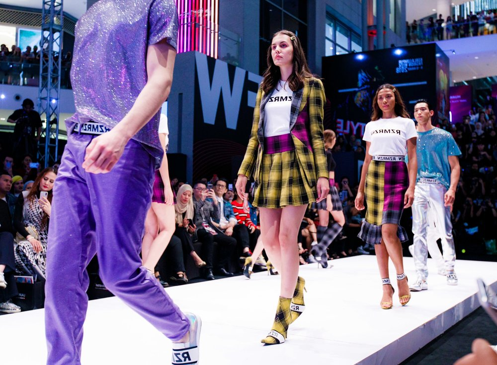 KLFW2018 - Day 4 - 0_044711 - Photo by All Is Amazing.jpg