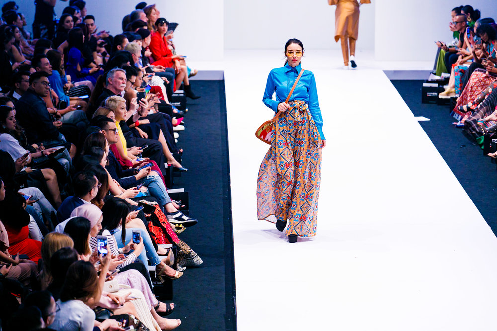 KLFW2018 - Day 3 - 0_043540 - Photo by All Is Amazing.jpg