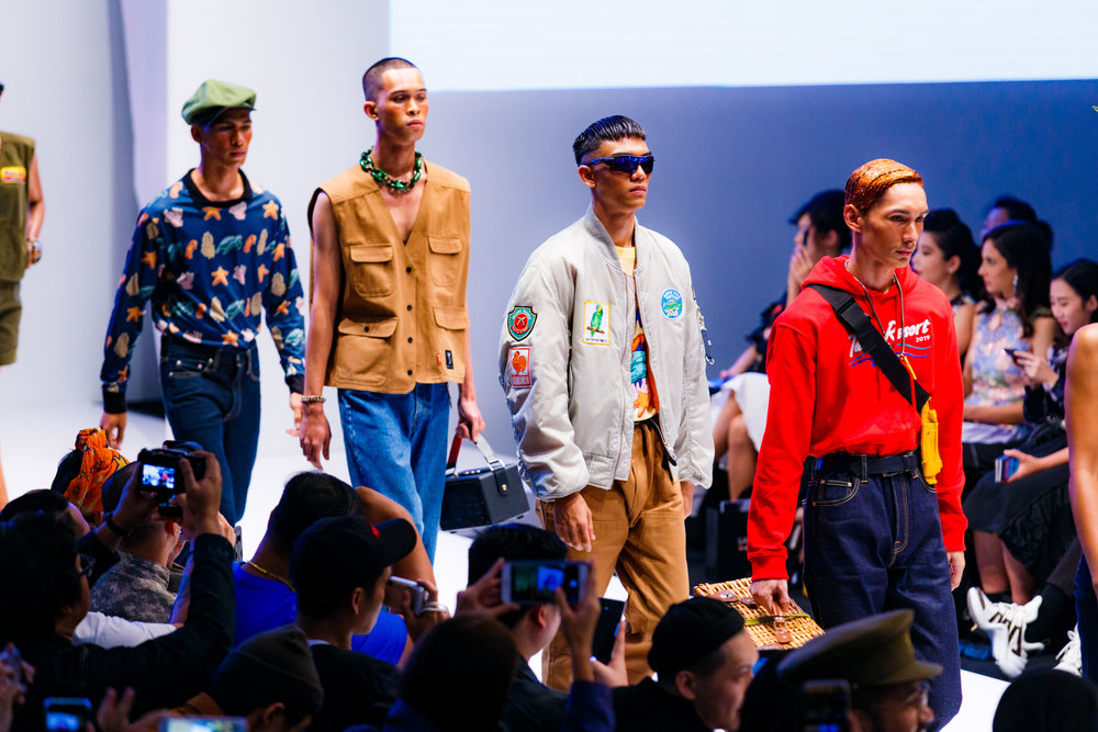 KLFW2018 - Day 4 - IMG_9996 - Photo by All Is Amazing.jpg