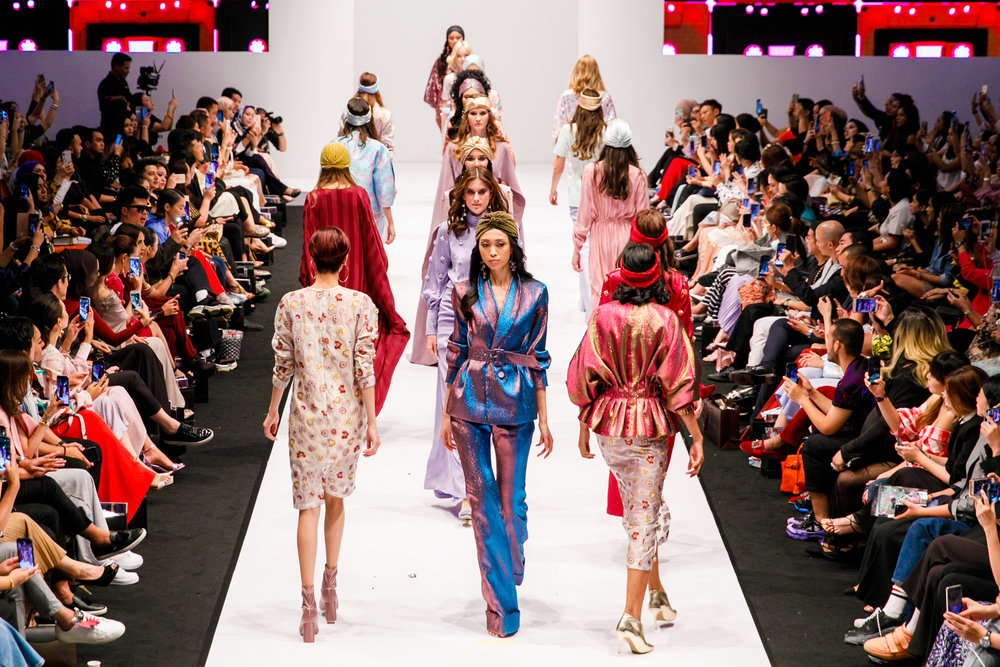 KLFW2018 - Day 5 - 0_040689 - Photo by All Is Amazing.jpg