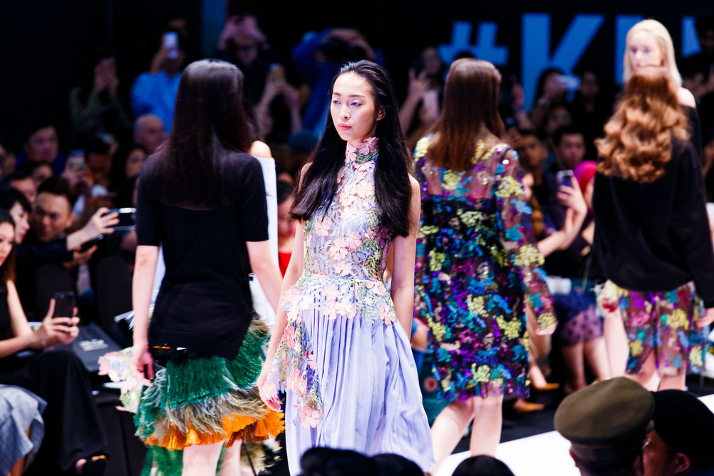 KLFW2018 - Day 4 - IMG_9291 - Photo by All Is Amazing.jpg