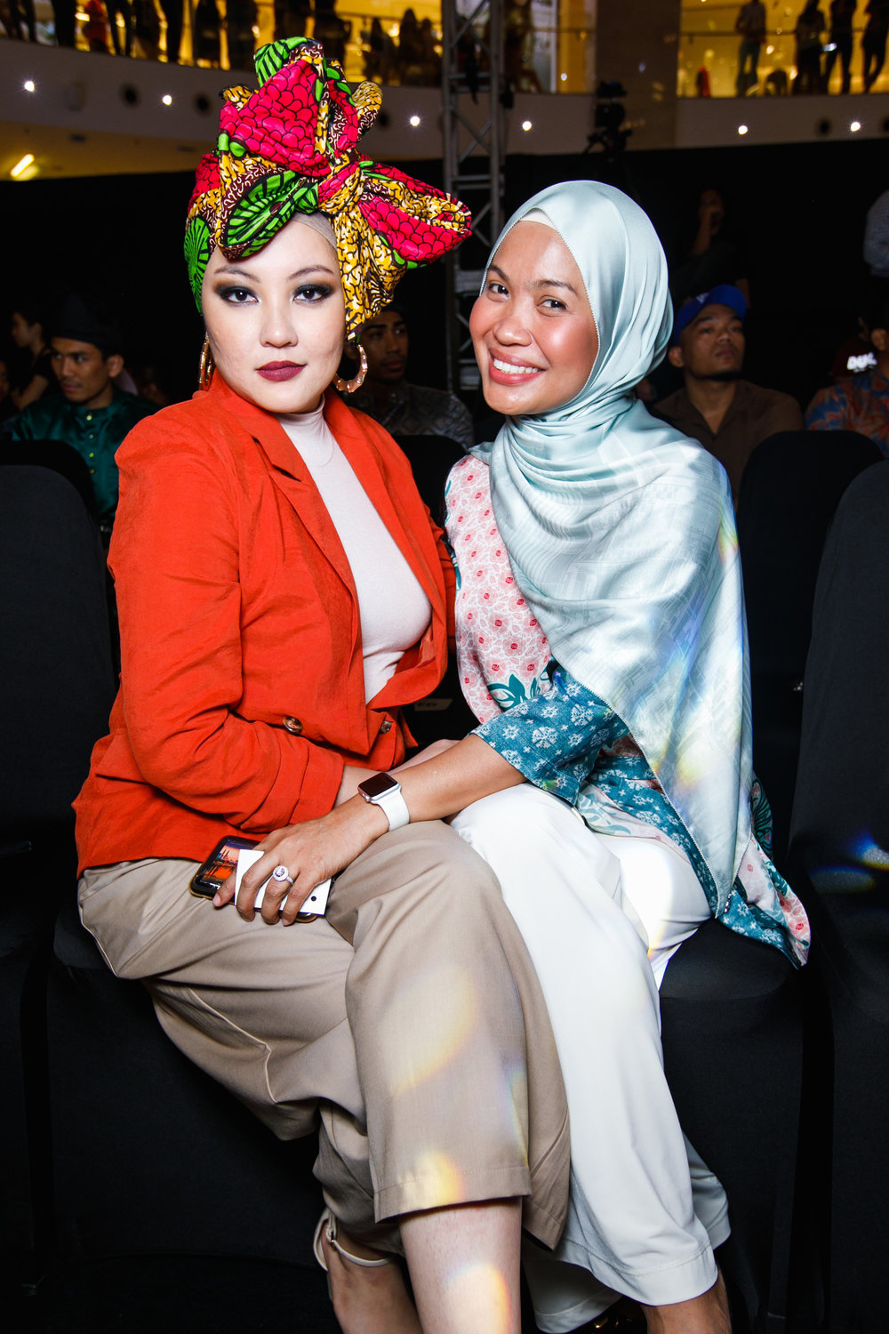 KLFW2018 - Day 1 - 0_042217 - Photo By All Is Amazing.JPG