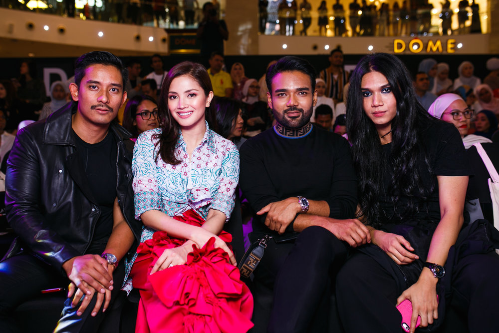 KLFW2018 - Day 1 - IMG_4873 - Photo by All Is Amazing.jpg