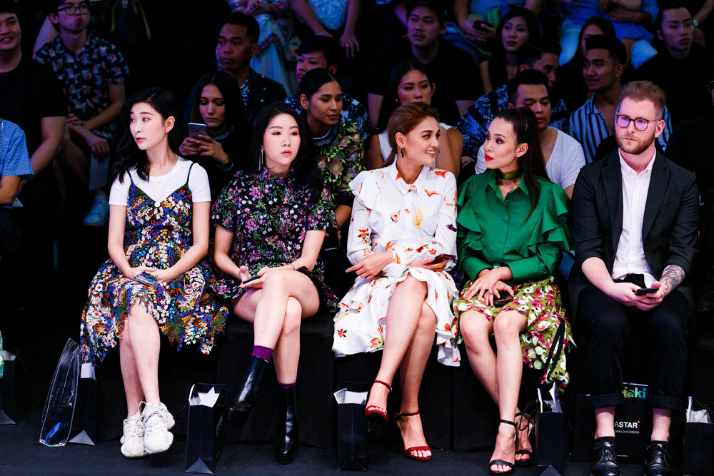 KLFW2018 - Day 4 - IMG_9183 - Photo by All Is Amazing.jpg
