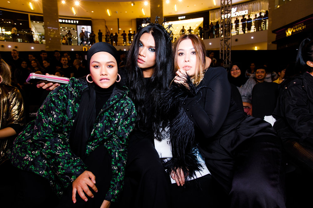 KLFW2018 - Day 1 - 0_041623 - Photo by All Is Amazing.jpg