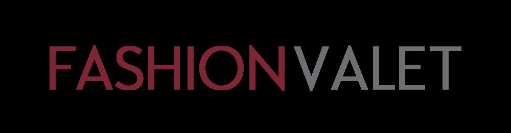 FV logo-01.png