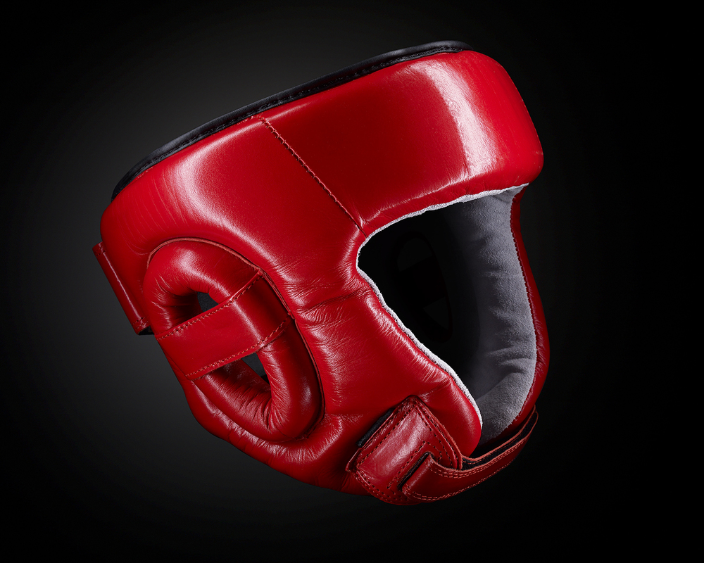 boxing hat-rgb.jpg