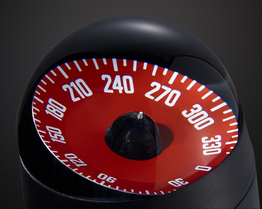 compass.1.jpg