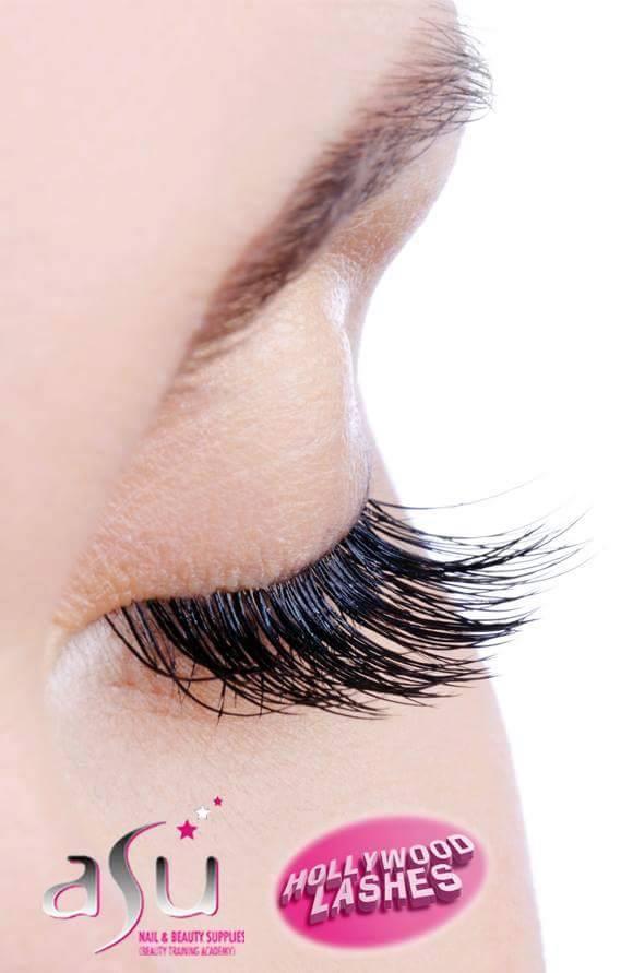 aroma_lisse_eye_kit.jpg