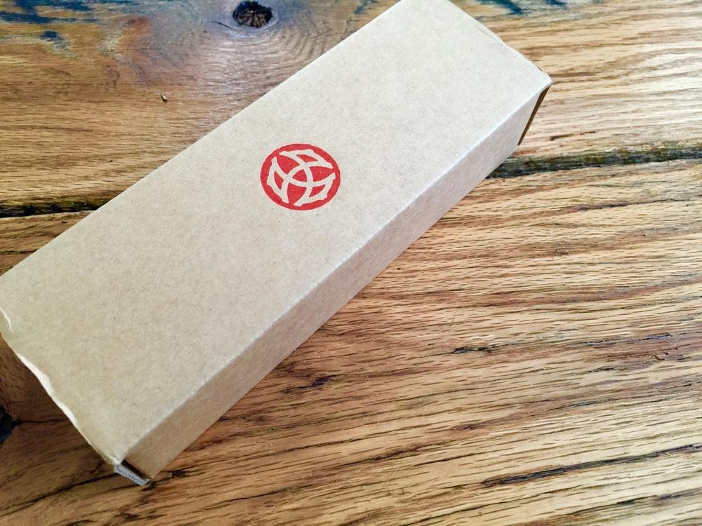 TWSBI Diamond 580AL Packaging.jpg