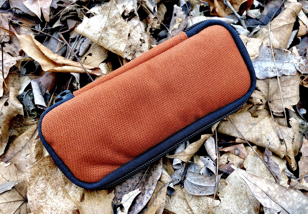 Nock Co Tallulah Pen Case Review Cover.jpg