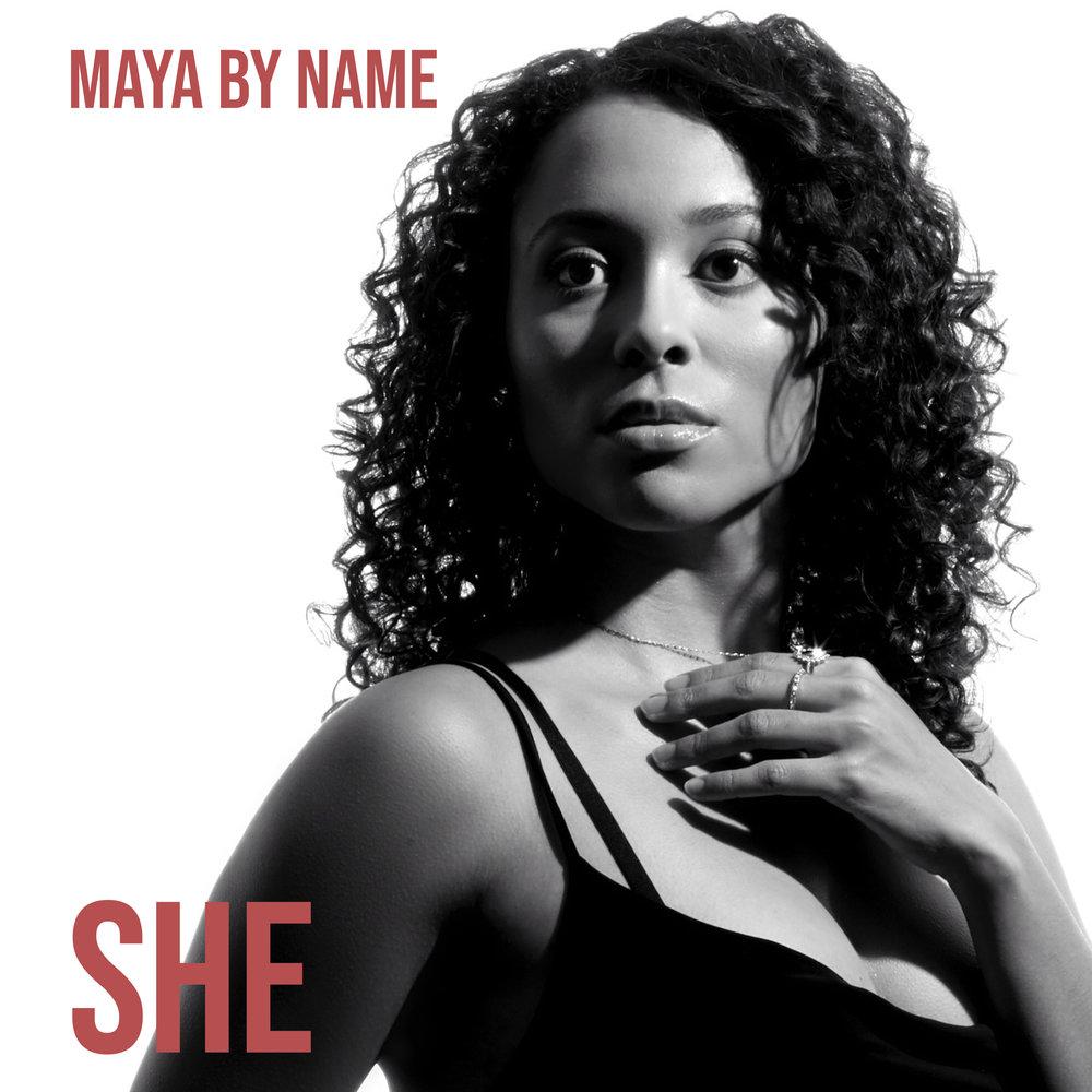 SHE COVER 1-9.jpg