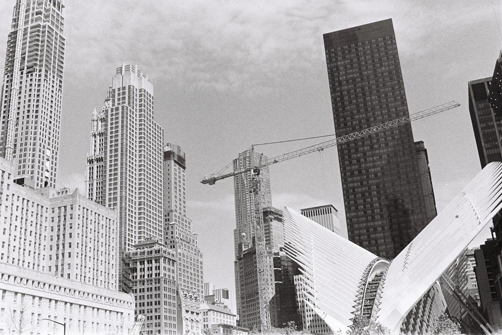 NY-CONSTRUCTS.jpg