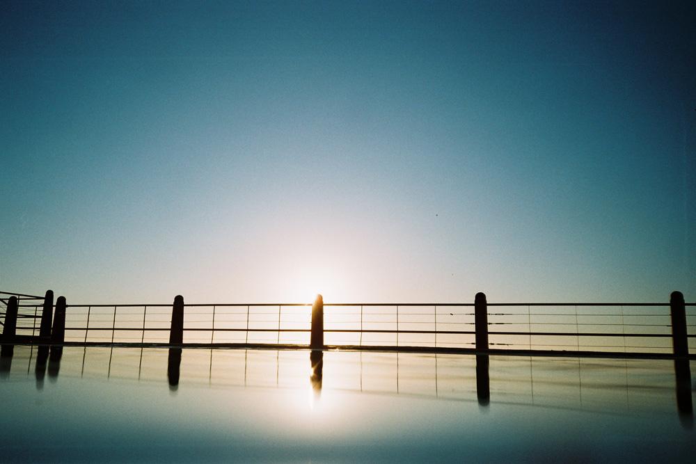 SUN-SET.jpg