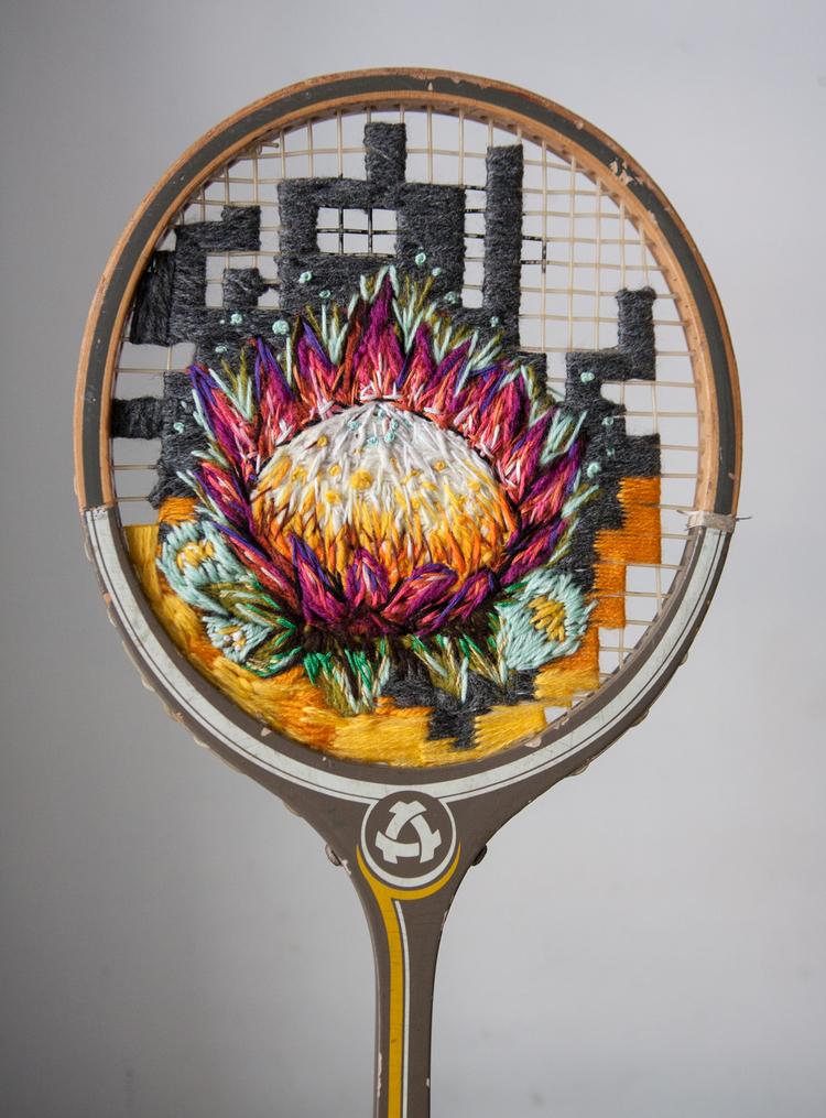 what-a-racket2.jpg