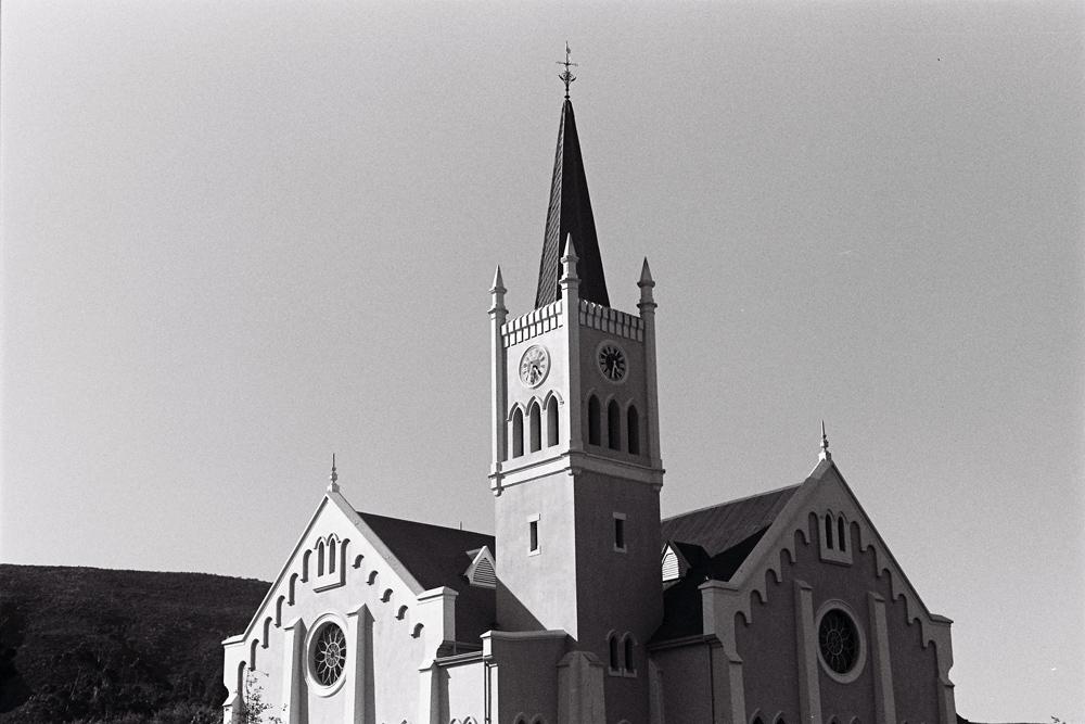 kerk-2.jpg