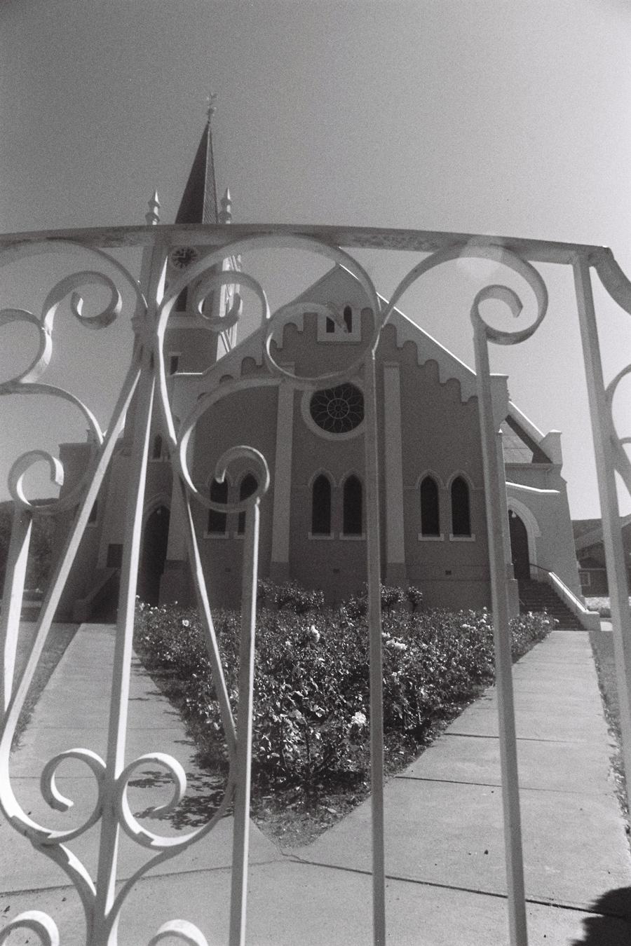 kerk-3.jpg