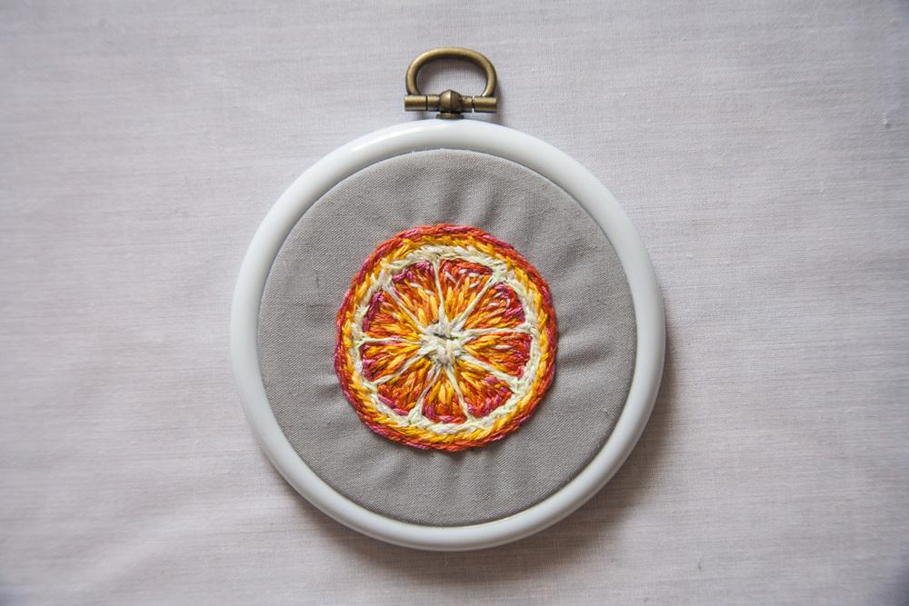 orangeweb.jpg