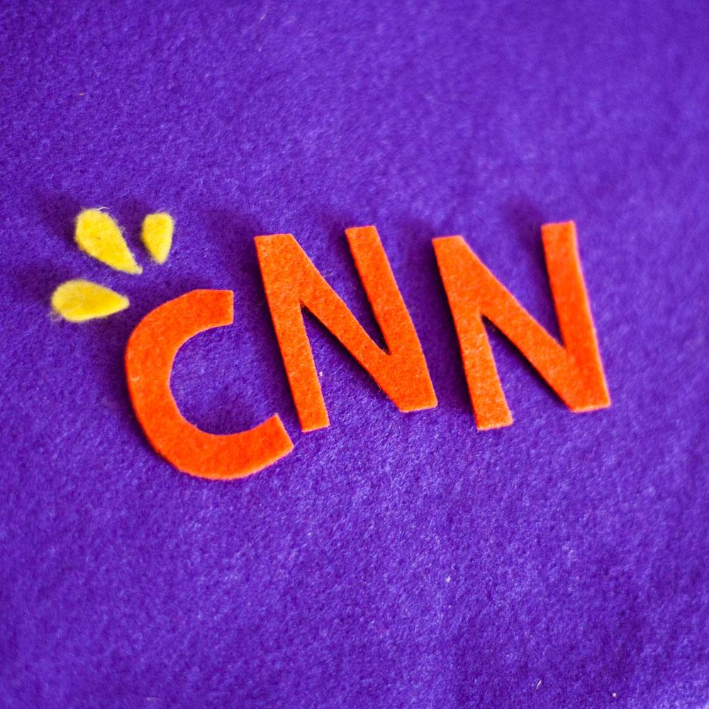 ccn-interview.jpg