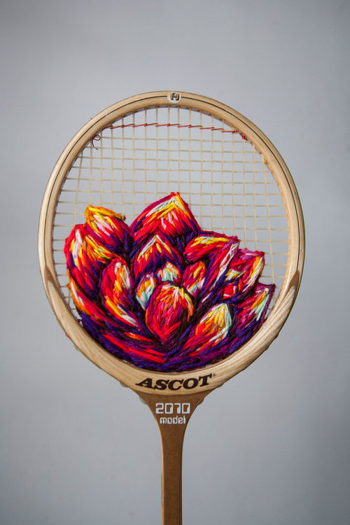 CRIMSON-RACKET-FULL.jpg?format=500w