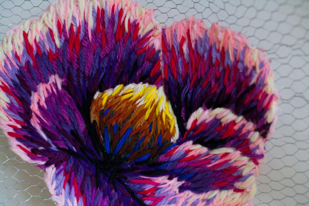WIP-FLOWER-PINK.jpg
