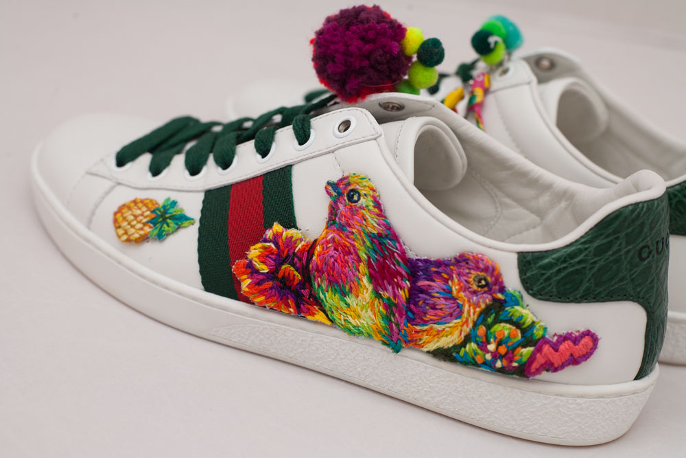 GUCCI-SHOE-1.jpg