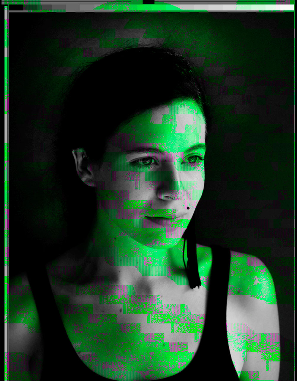 KELLY-GLITCH-VIDEO-1.jpg